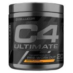 Cellucor C4 Ultimate Pre Workout 760g