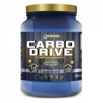 Carbo Drive 600g by Eurosup