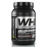 Cor-Performance Whey 884g by Cellucor