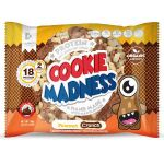 Cookie Madness 106g by Madness Nutrition