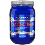 Creatine Micronized 1Kg by AllMax