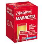 Magnesio e Potassio 10x15g by Enervit