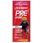 Enervit Pre Sport Gel 45g