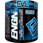 EVL ENGN Pre-Workout 225g