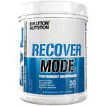 RecoverMode 630g by Evlution Nutrition
