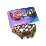 Flapmax Flapjack 120g by Universal Mcgregor