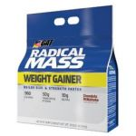 Radical Mass 4,54Kg by GAT