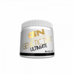 Ultimate Test 180cps Genetic Nutrition