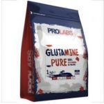 Glutamine Pure 1Kg Prolabs