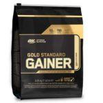Gold Standard Gainer 3,25Kg by Optimum Nutrition