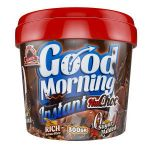 Good Morning Instant 300g by Max Protein