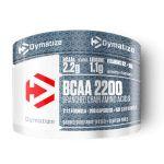 Bcaa Complex 2200 200 cpr