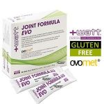 Joint Formula Evo  20x5g +Watt Nutrition