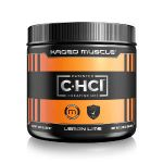 Creatine HCL 76g by Kaged Muscle