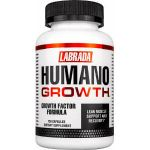 Humano Growth 120 caps by Labrada Nutrition