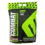 MusclePharm Combat Protein Powder 4,5Kg