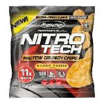 Protein Chips 25g Nitrotech Muscletech