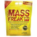 Mass Freeak 6,8Kg by Pharma Freak