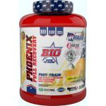 Phoenix Full Recovery 1,1kg by Big Nutrition