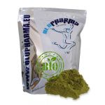 Pumpkin Seed Protein 1kg by BluPharma