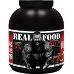 Real Food Rice 2,2kg by 5% Nutrition