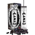 Test Your Limits 120cps della TNT