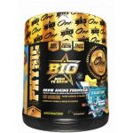 Amino Physici 400g by Universal Mcgregor