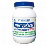 Mirabol Protein 97% 750g by Volchem