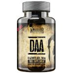 Warrior DAA 120 cps by Warrior Nutrition