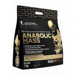 Anabolic Mass 7Kg Kevin Levrone Series
