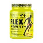 Flex Mobility 500g 4+ Nutrition