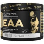 EAA Essential Amino Acids 390g Kevin Levrone Series