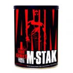 Animal M-Stack 21 packs Universal Nutrition