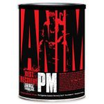 Animal PM 30 packs Universal Nutrition