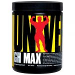 GH Max 180 capsule by Universal Nutrition