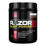 Razor8 Blast Powder 285g