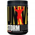 Storm Extreme 756g by Universal Nutrition
