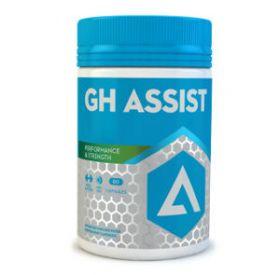 GH Assist 60cps della ADAPT