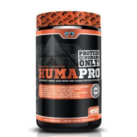HumaPro 450 cpr