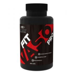 Fit Vaso Pro 100cps by Galaxy Nutrition