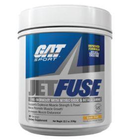 JetFuse NOX 630g