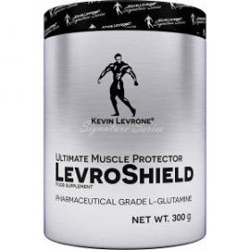 Levro Shield 300g by Kevin Levrone Series