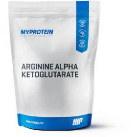 Arginina AKG 250g by MyProtein