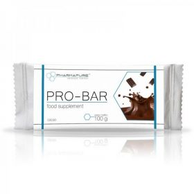 Pro-Bar 100g by Pharmapure