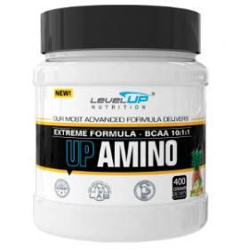 UP Amino 400g by Level UP