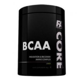 Bcaa Core 350g by Fitness Authority