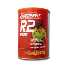 R2 Sport 400g by Enervit