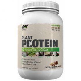 Gat Plant Protein 673g