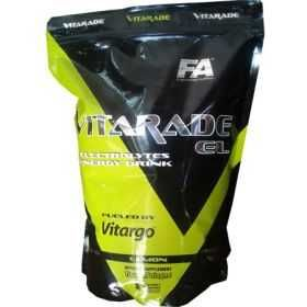 Vitarade EL 1Kg by Fitness Authority