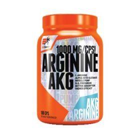 Arginine AKG 1000 90cpr Extrifit